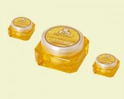 Baume à lèvres à la propolis (12ml)