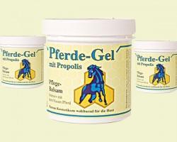 PFERDE_GEL_MIT_PROPOLIS_250_ML