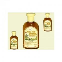 أكاسيا العسل شامبو جيلي الملكي