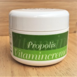 Propolis Vitamincream, (50ml)
