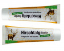Deer tallow forte ointment with Propolis (100ml)
